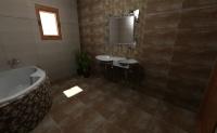 Largo147 koupelna01